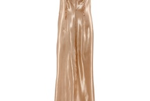 Golden Party Outfits for the Festive Season / by BeGolden