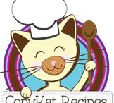copycat, copycat recipes / by Diane Knowles