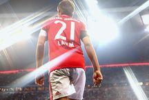 Football: FC Bayern Munchen