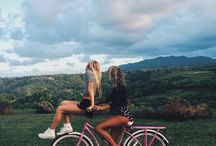 best FRIENDS! xd