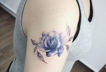 ideas para tatuarme