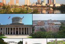 Columbus, Ohio - Wedding Selections / Welcome to MY WEDDING SELECTIONS NETWORK! Check out our selection of Columbus, Ohio Wedding Professionals!