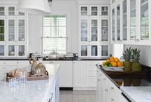 Home decor- Kitchen