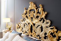 Baroque Design