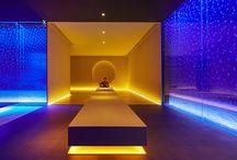 Shanghai Hip-Pop Architectural Decoration Co.