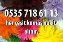 gömleklik kumş alanlar 05357186113