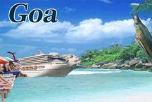 Tours And Travel Service Providers In Ahmedabad /  Hotel Booking Service In Ahmedabad  Gujarat Tour Packages, Popular Tour Packages,Gujarat & Rajasthan Tour Itinerary,Goa Packages/Kerala Packages / Shimla / Manali, Air Ticketing,Cruise Packages,Honeymoon Packages,Domestic And International  Air Ticketing In Ahmedabad
