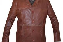 Longmire Lou Diamond Phillips Brown Leather Jacket / Longmire Lou Diamond Phillips Brown Leather Jacket is available at Slimfitjackets.co.uk at a discounted price with Worldwide free shipping on this Christmas For more visit: https://goo.gl/jHrsZN