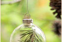 Ornamenti Fai Da Te