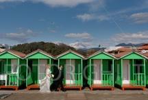 Wedding in Forte Dei Marmi