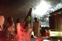 San Fermin / Las mejores fiestas del mundo