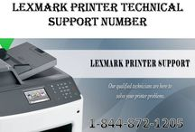 Lexmark printer 1-888-302-0444 technical support number / Lexmark printer 1-888-302-0444 technical support number