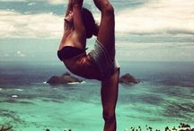 zdrowie joga