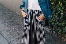 Outfits Inspo!