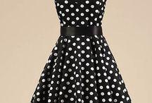 Black & White - Style.