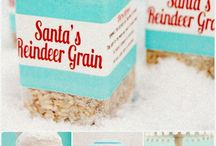 GRANDKIDS ...someday! / by Elisa E
