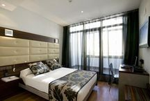 Quirky Luxury / by Vagobond World Travel
