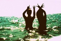 Summer <3 / by Alex Will