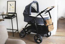 Nachhaltige Erstausstattung / Nachhaltige Ausstattung für Babys