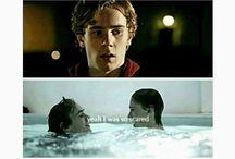 Even&Isak