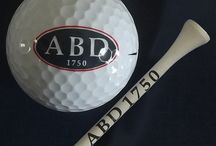 ABD Golf Day Event 2014 / ABD Golf Day Event hosted at Bowood Hotel, Spa & Golf Resort 2014.