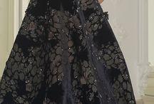 Clothes I like / by Aisha Hussain