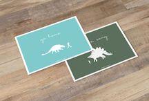 プレゼオリジナル、デザインポストカード