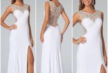 Prom dresses / by ShopLuxy