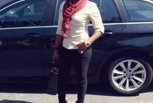 Sweery Pie Fashion Code.. / Its All About Been Simple in Your Dressing Code ...( All About Fashion In My Own Way..