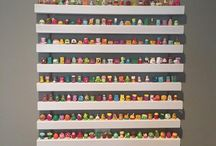 Shopkins?? / Everything Shopkins.....I have two addicts at home. Thinking of using this as the theme for my daughters 10th Birthday!!