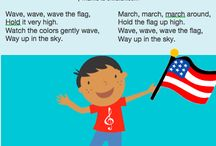 work: 4th of July parade ideas