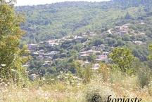Discover Greece (Laconia, Peloponnese)