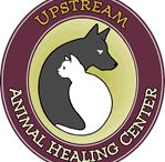 New Hampshire Vets Who Practice One or More Modalities in Holistic and Integrative Veterinary / http://www.bestcatanddognutrition.com/roger-biduk/list-of-900-u-s-holistic-integrative-veterinarians/