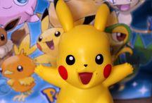 Zabawki - Recenzje / Tablica poświęcona Zabawkom :)   Pokemony, dzieci, barbie, marvel, play doh, księżniczki i wiee innych :)