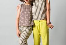 K I D S Fashion