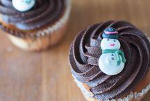 Gâteaux, Wedding Cake et autres gourmandises