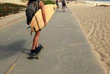 surf n skate