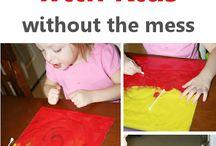 Kidsplay / Activities for kids