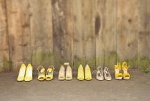 My Wedding / by Kate Quam