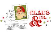 Claus & Co.