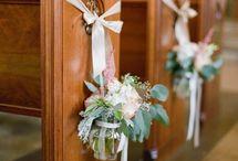 WEDDINGS | Aisle