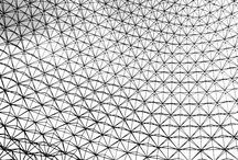 Book Images - Geodesic Dome
