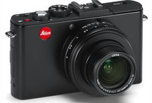 Compact Camera / New  Campact Camera