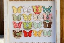 Crafts and DIY / by Sandra Skalicky
