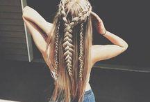 HairCut *