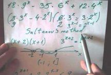 Mathematik Hilfe Online /  Studienkolleg - это просто подготовительные курсы. Поэтому не надо называть их колледжем, это только вносит путаницу. Studienkolleg | Учеба в Германии - Поступить в Штудиенколлег (Studienkolleg) в Германии. Что же это за образовательное заведение Штудиенколлег (Studienkolleg)?