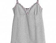 Nightwear / by sarah pierce