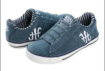 Royals for Kids / Shoes for Kids / Kicks for Kids - No laces - Cute Slipons