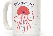 mugs design ideas