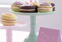 Whoopie Pie Shop / by Cake & Bake